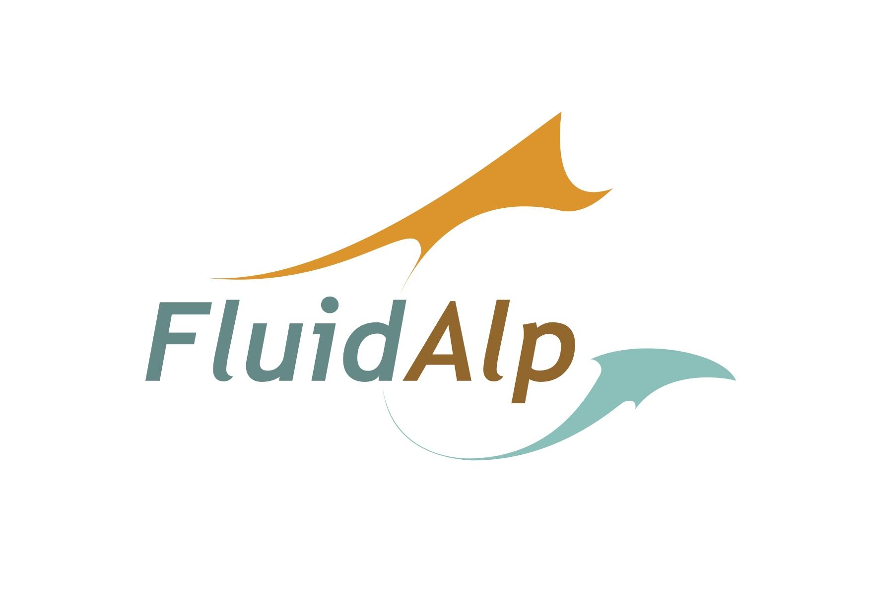 FluidAlp